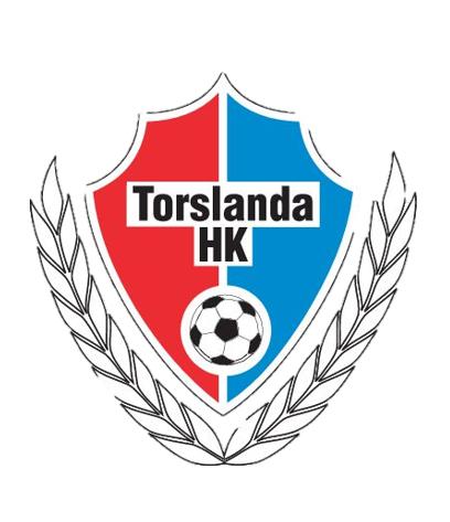 Bjursl�tt / Torslanda