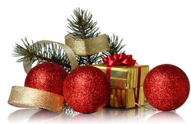 Årets julklapp!